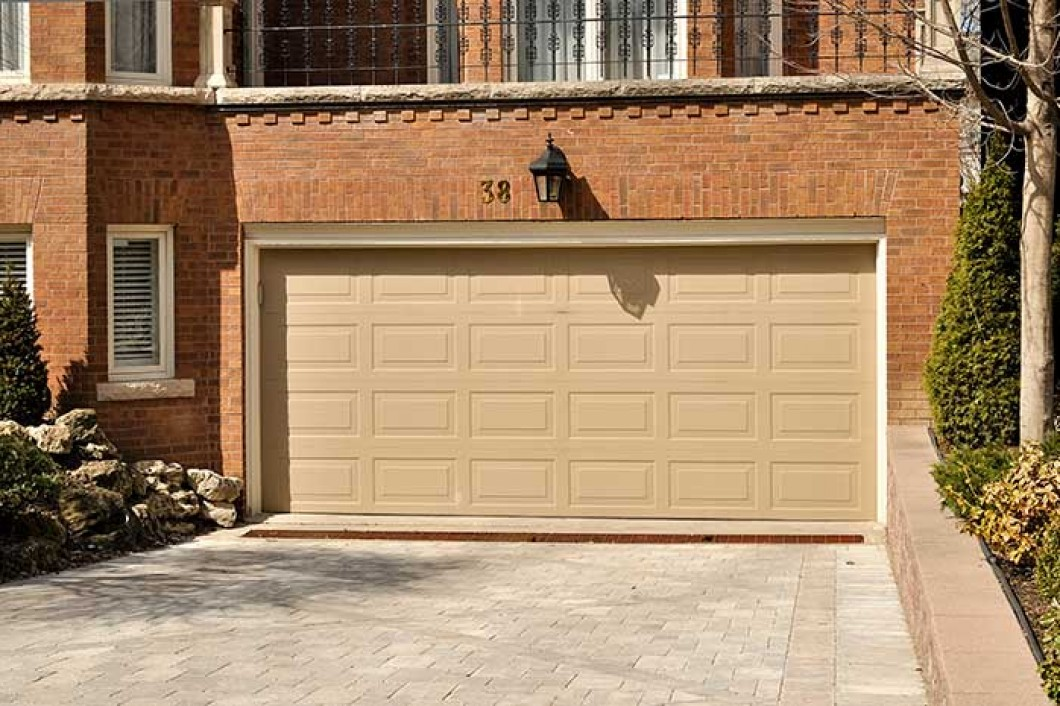 Aa Garage Door Solutions Carolina Bulletin