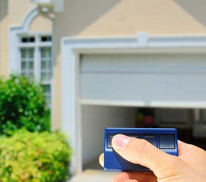 A&A Garage Door Solutions