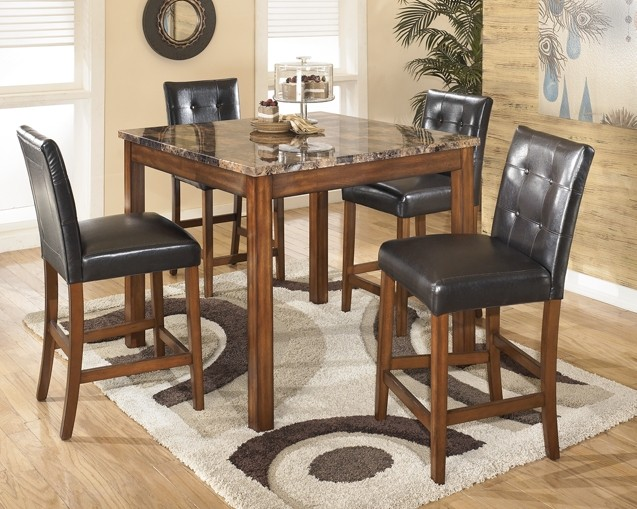 Dining Room Set at Above & Beyond Furniture Super Store